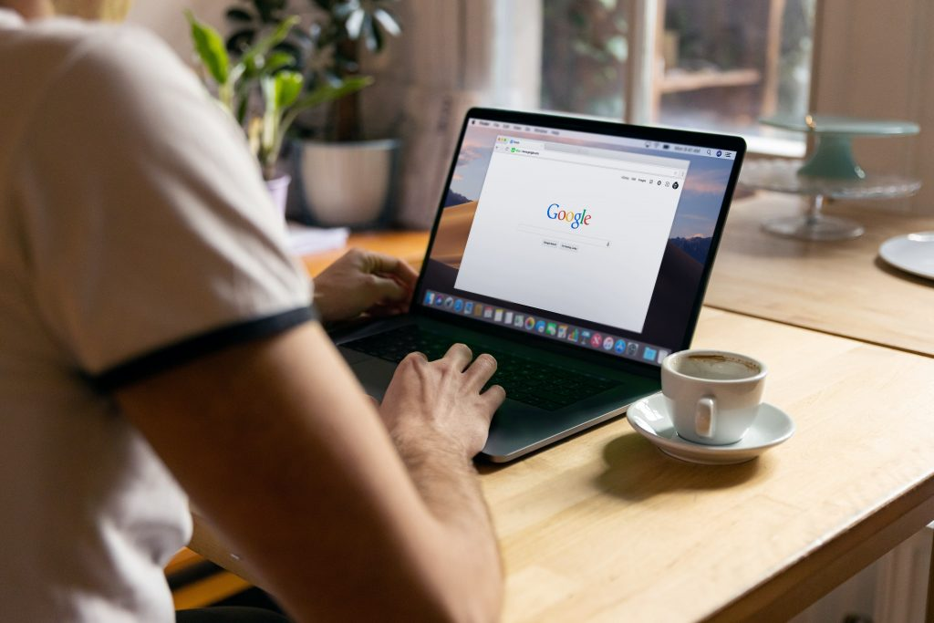 How can I earn from Pay Per Click cost on Google