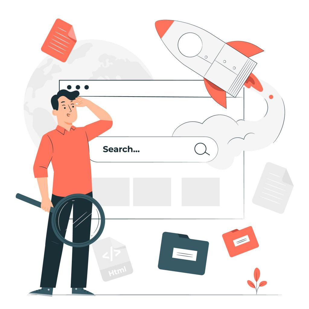 How to do on-page SEO?