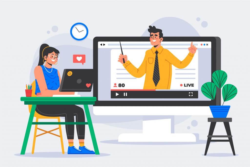 Best Social Media Marketing Courses Online